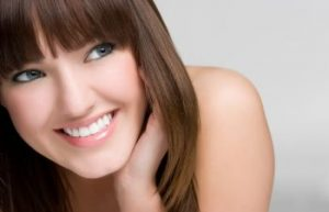 Facial Procedures Johns Creek GA